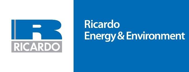 Ricardo energy
